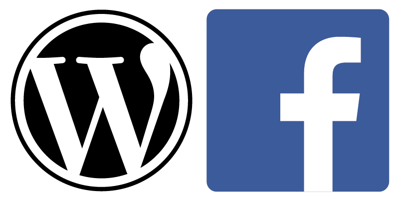 facebook � a website the st louis wordpress community