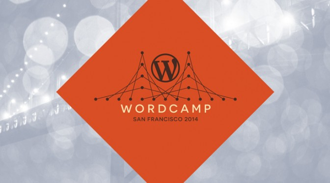 WordCamp San Francisco Viewing Party