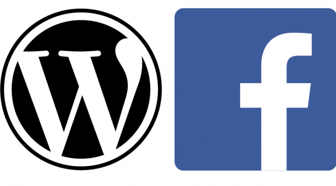 facebook a website the st louis wordpress community rh stlwp org facebook logo high res png facebook logo high res