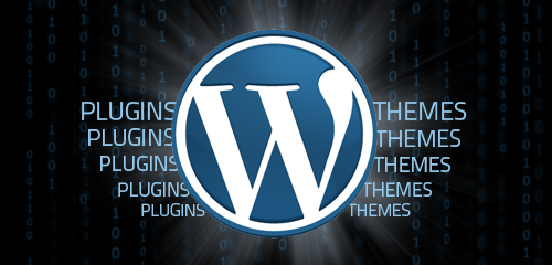 Themes and Plugins – Notes from the July 2014 General WordPress Meetup