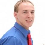 Profile picture of Jason Baudendistel