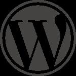 Group logo of WordPress Multisite